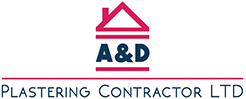 A&D Plastering Contractor LTD | Plasterer Swords Dublin